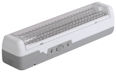 Светильники аварийного освещения аккумуляторные светодиодные