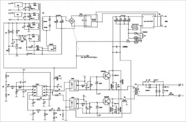 Как увеличить мощность сварочного инвертора?