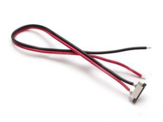 Провод для светодиодной ленты 12 вольт
