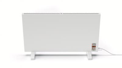 Экономные электро отопительные панели МТК малой мощности