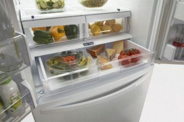 Холодильники какой марки считаются лучшими?