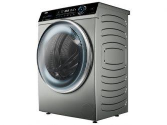 Бюджетная стиральная машина с хорошими характеристиками