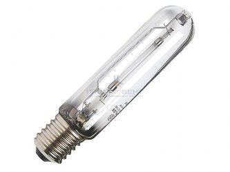Натриевые лампы для уличного освещения