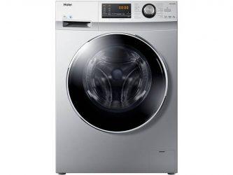 Узкие стиральные машинки лучшие по рейтингу