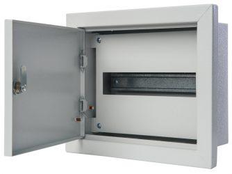 Ящик распределительный электрический