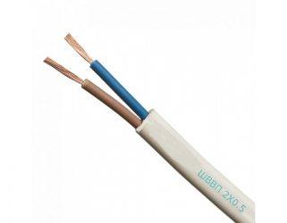 Маркировка провода для электропроводки