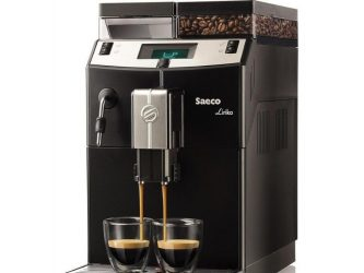 Лучшие производители кофемашин для дома