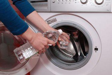 Почему гудит стиральная машина при стирке?