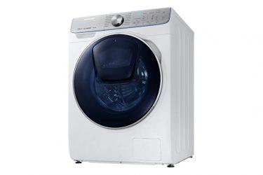 Самая лучшая стиральная машина на сегодняшний день