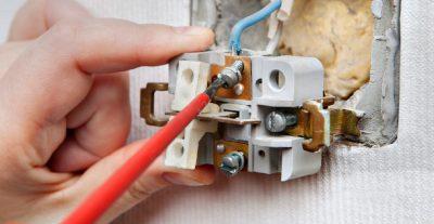 Как заменить выключатель самостоятельно?