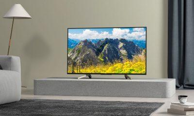 Телевизор 28 дюймов выбрать самый лучший