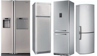 Какая Фирма холодильников самая лучшая?