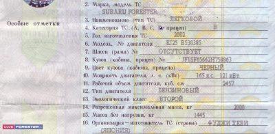 Какая мощность указывается в паспорте двигателя?