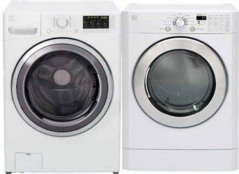 Какая марка стиральных машин считается лучшей?