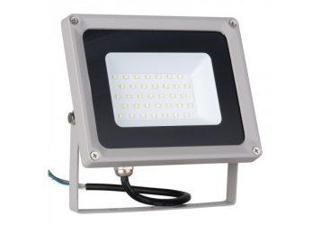 Светодиодные лампы для прожекторов уличного освещения