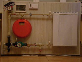 Какое электрическое отопление самое экономичное?