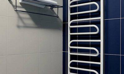 Какой полотенцесушитель лучше электрический или водяной?