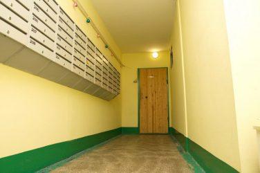 Освещение подъездов многоквартирного дома нормативные документы